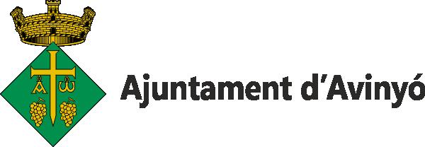 Ajuntament d'Avinyó